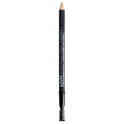 Eyebrow Powder Pencil - Delineador de cejas
