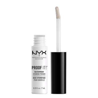 Proof it! Waterproof Eyebrow Primer - Primer para cejas a prueba de agua