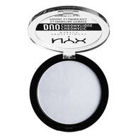 Duo Chromatic Illuminating Powder - Iluminador duocromático en polvo