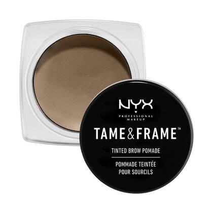 Tame & Frame Brow Pomade - Gel para Cejas