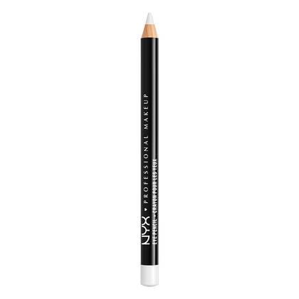 Slim Eye Pencil - Delinador lápiz de ojos