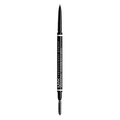 Micro Brow Pencil - Lápiz de Cejas