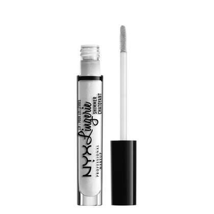 Lip Lingerie Shimmer - Brillo labial