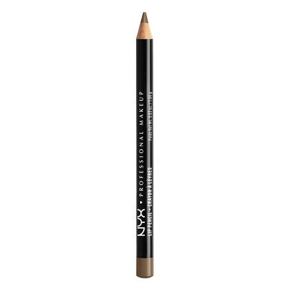 Slim Lip Pencil - Delineador de labios