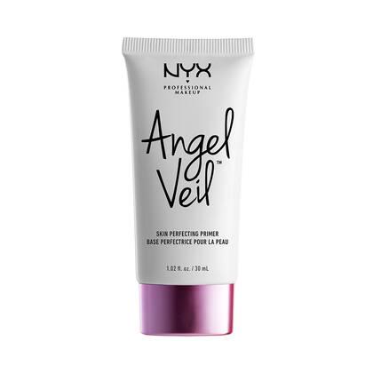 Angel Veil Skin Perfecting - Primer de Maquillaje