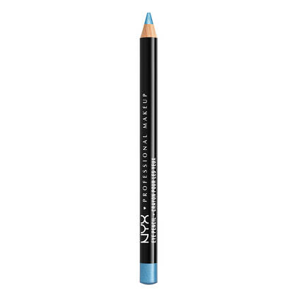 Slim Eye Pencil - Delinador lápiz de ojos