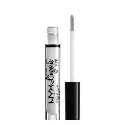 Lip Lingerie Gloss - Brillo labial
