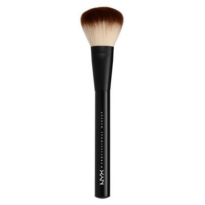 Pro Powder Brush - Brocha para polvos