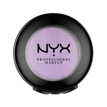 Hot Singles Eyeshadow - Sombra de ojos individuales