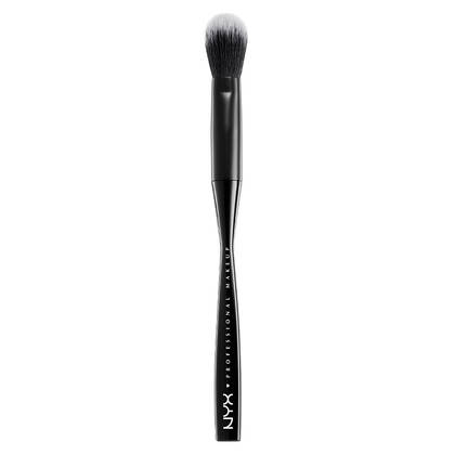 Setting Brush - Brocha para sellar de doble fibra