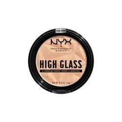 ILUMINADOR HIGH GLASS