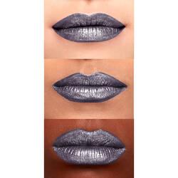 Pintalabios Metalizado Glitter Goals Liquid Lipstick