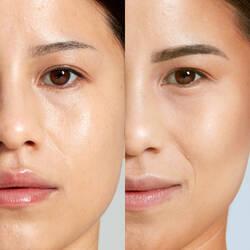Polvos bronceadores California Beamin' Face & Body