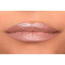 Gloss Lip Lingerie