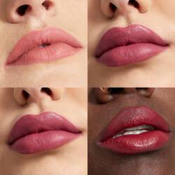 Pintalabios Powder Puff Lippie Lip Cream