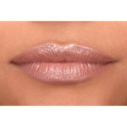 Gloss Lip Lingerie Shimmer