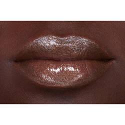 Gloss Lip Lingerie Glitter
