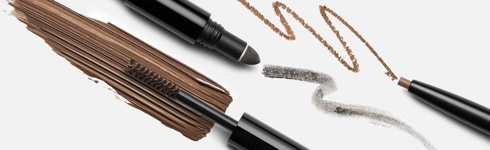 shop all brows